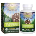 Fungi Perfecti Host Defense Maitake
