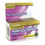 Good SenseAllergy Relief