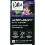 Gaia HerbsAdrenal Health