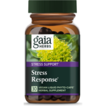 Gaia HerbsStress Response