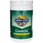 Garden of LifeGoatein