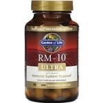 Garden of Life RM-10 Ultra