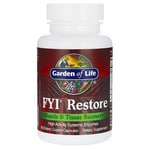 Garden of LifeFYI Restore