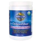 Garden of LifeDetoxiFiber