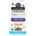 Garden of LifeDr. Formulated Probiotics Organic Kids+