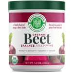 Green Foods Beet Essence