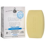 Grandpa Soap Co. Thylox Acne Treatment Soap with Sulfur