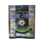 Golden Valley NaturalOrganic Beef Jerky Teriyaki Flavor