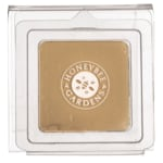 Honeybee GardensPressed Mineral Powder - Malibu