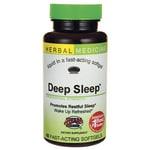 Herbs Etc.Deep Sleep
