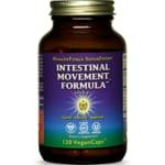 HealthForce Nutritionals Intestinal Movement Formula