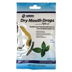Hager Pharma Dry Mouth Drops Mint