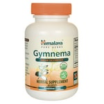 Himalaya Herbal Healthcare Gymnema