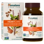 Himalaya Herbal HealthcareHeartCare