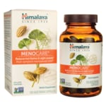 Himalaya Herbal Healthcare MenoCare