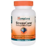 Himalaya Herbal HealthcareStressCare
