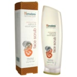 Himalaya Herbal Healthcare Botanique Exfoliating Walnut & Wood Apple Face Scrub