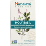 Himalaya Herbal HealthcareHoly Basil