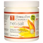 Himalayan Institute Neti Salt