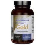 Harmonic Innerprizes Etherium Gold