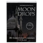 Historical Remedies Moon Drops