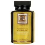 HUmineralHumic/Fulvic Acid Mineral + Immune Boost Raw Powder