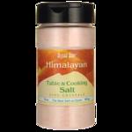 Himalayan Salt Himalayan Table & Cooking Salt Fine Cystals