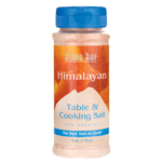 Himalayan Salt Himalayan Table & Cooking Salt Fine Cystals