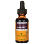 Herb Pharm Comfrey - For External Use