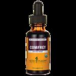 Herb Pharm Comfrey - For External Use
