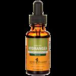 Herb Pharm Hydrangea