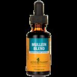 Herb Pharm Mullein
