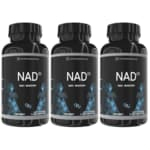 High Performance Nutrition N(R) Niagen NAD+ Booster - 3 Pack