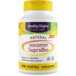 Healthy Origins Tocomin SupraBio