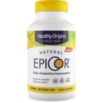 Healthy Origins Natural Epicor