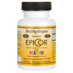 Healthy Origins Epicor for Kids