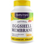 Healthy Origins Eggshell Membrane
