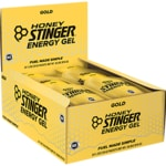 Honey StingerGold Energy Gel