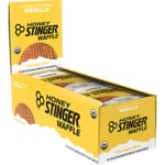 Honey Stinger Vanilla Waffle