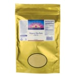 Heritage Products Slippery Elm Bark Loose Tea