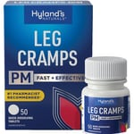 Hyland'sLeg Cramps PM