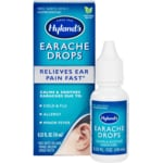 Hyland's Earache Drops for All Ages