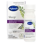 Hyland'sSleep