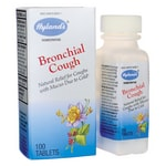 Hyland'sBronchial Cough
