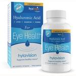 HyalogicHylavision