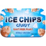 Ice Chips Ice Chips Hand-Crafted Candy Root Beer Float