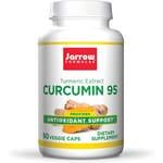Jarrow Formulas, Inc. Curcumin 95