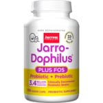 Jarrow Formulas, Inc. Jarro-Dophilus +FOS 6 Species