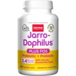 Jarrow Formulas, Inc.Jarro-Dophilus +FOS 6 Species