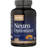 Jarrow Formulas, Inc. Neuro Optimizer